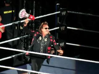 7/12 WWE